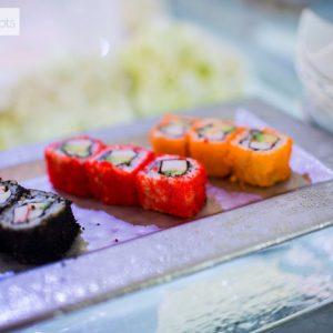 Catering Menu Shoot-3