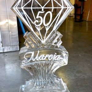 Diamond Name