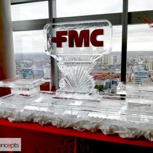 FMC Server