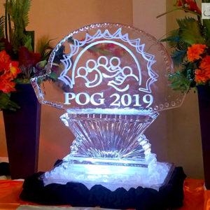 POG Logo